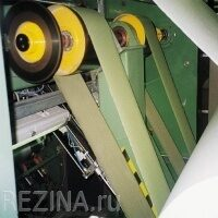 Элеваторы назначение и применение коробка на транспортер т4 фольксваген