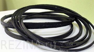 Клиновой ремень Z(0)-850 ГОСТ 1284
